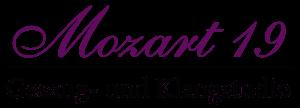 Logo von Sabine Vinke